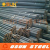 ASTM A767/A767M Grade 420 Deformed Reinforcing Steel bar