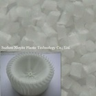 reinforced polypropylene granule manufacturer supply