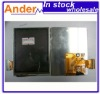 LCD with Touch Screen digitizer for HP iPAQ 3715 3115 31XX
