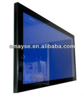 32 inch 1366*768px LCD screen HD advertisement Player