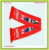 hot sale 2012 new style cheap bandanas