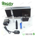 electronic cigarette manufacturer best selling home health products ego-rs starter kit