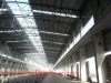 design steel structure workshop