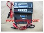 Titan B6 2-6 Cell Lipo Balance Battery Charger (T-plug)