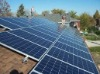Solar PV Mounting, Roof Solar PV Mounting, Solar PV Mounting Rack For Pitched Roof