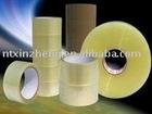 BOPP tape /adhesive tape/bopp packing tape