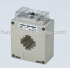 Current Transformer/electrical transformer/MSQ