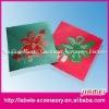 Garment adhesive woven label