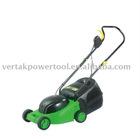 800/900/1000/1100/1200/1300W lawn mower