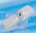 Electronic Socket G140 G130 G120