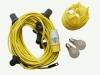 110v 16A 25/100M x 10/33BC/ES,festoon lighting kits