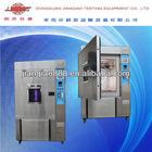 Xenon lamp climatic test equipment