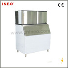 Commercial Ice Making Machine For Sale And Price(CE,890kg/24h)