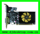 nvidia 1G PCI-EXPRESS Graphic Card GT210 DDR3