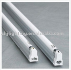 HJT4-6 6W, T4 fluorescent light