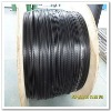 Copper Conductor PVC Insulated and Sheathed Isuzu Cable