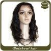 2012 top quality virgin european hair wig