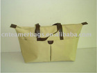 handbags women bags designer with Customized Designs hand bag