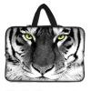 "15"" ~ 15.6"" Neoprene Laptop Notebook Bag Case Sleeve"