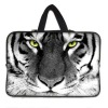 "15"" ~ 15.6"" Neoprene Laptop Notebook Bag Case Sleeve"