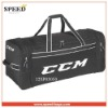 Hockey Carry Bag,Hockey Equipment Bag