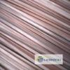 phos-copper brazing alloys