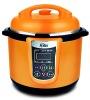 Electric Pressure Cooker LBA-5EPM01