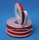 4410 Anti-aging Double Sided PE Foam Tape
