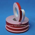 4410 Anti-aging Double Sided PE Foam Tape