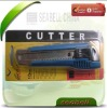 Cutter knife