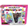 mosaic craft kit /craft kits/JCW 0037