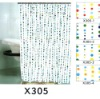 shower curtain,bath curtain,shower liner(peva,eva,pvc,polyester,vinyl,pe,plastic,textile)