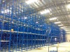 pallet rack heavy duty rack for warehouse & maket & industial storage