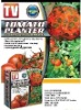 tomato planter, tomato basket,grow bag