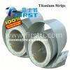 titanium coil sheet