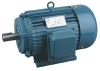AC Electric Motor Y Series