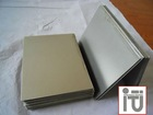 high quality pure niobium plate