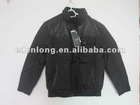 Fashion Cheap Good Quality Men's Winter Jacket