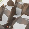 Neoprene car seat cover