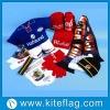 Team Mini Kits