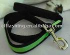 led flashing Dog collar