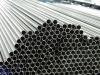 pure ASTM B338 titanium seamless tube