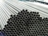 pure ASTM B338 titanium seamless tube