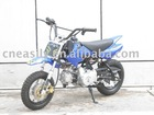 70cc Dirt bike
