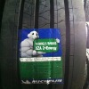 Michelin 315/80R22.5 XZA2+ Energy