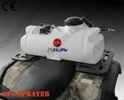 Weed Sprayer/ATV Accessories/UTV Accessories