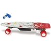 400W CE approved Electric Skateboard