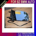 Auto car mirror for BENZ W164