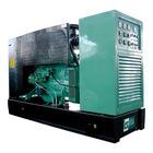 Sell Styre Diesel Generator set (120kw-200kw)