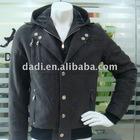 2012 Style Fashion Varsity Jacket For Man